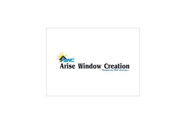 geodir-profileimage-arise-window-creation