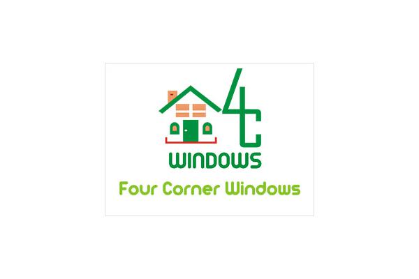 4cwindows-logo