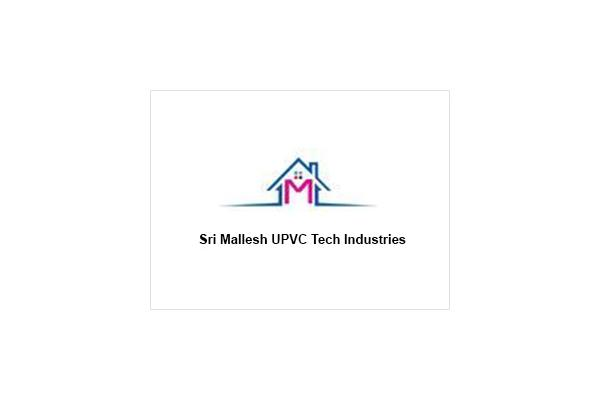 sri-mallesh-upvc-tech-industries