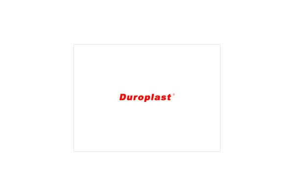 huge selection of 8a98e 7980b Duroplast Extrusion Pvt. Ltd., Plot - 41 & 42, Phase III ...