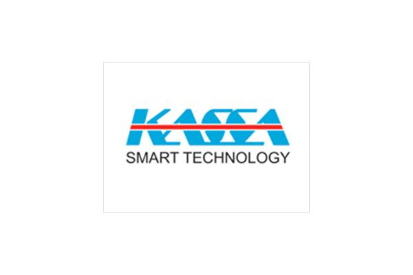 kessa-smart-technology