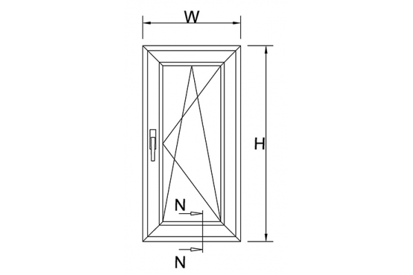 upvc-tilt-turn-windows